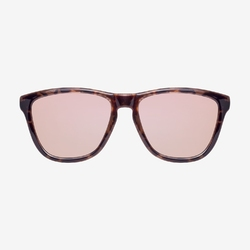 Okulary hawkers carey rose gold one tr18 - one