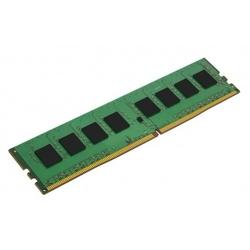 Kingston DDR4 8GB2400 Non-ECC CL17 DIMM 1Rx8
