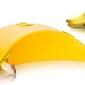 Pojemnik na banana banana guard tomorrows kitchen