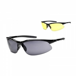 Okulary przeciwsłoneczne arctica s-190