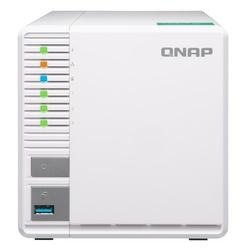 Sieciowy serwer plików nas qnap ts-328 - szybka dostawa lub możliwość odbioru w 39 miastach