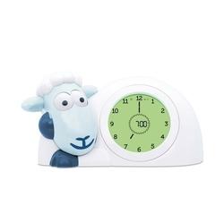 Trener snu - lampka zazu sam - owca blue