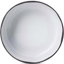 Miseczka porcelanowa 350 ml caractere revol biała rv-653978-4