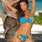 marko gloria atlanta m-383 kostium kąpielowy