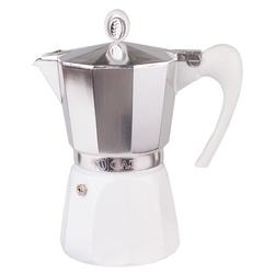 Kawiarka 300 ml biała Diva G.A.T.