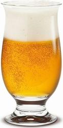 Szklanka do piwa idéelle