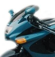 Szyba mra kawasaki zzr 1100 1993 - forma - o1 przyciemniana