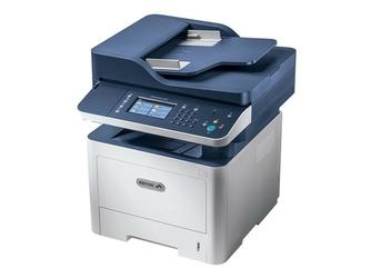 Xerox Urządzenie wielofunkcyjne WC 3335 A4 33ppm Copy Print Scan Fax