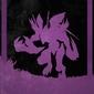 League of legends - kha zix - plakat wymiar do wyboru: 42x59,4 cm