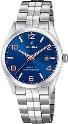 Festina classic bracelet f20437-7