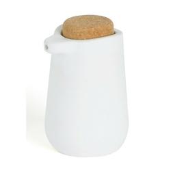 Umbra - dozownik do mydła kera