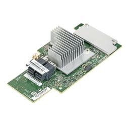 Intel Kontroler RAID SASSATA RMS3CC080