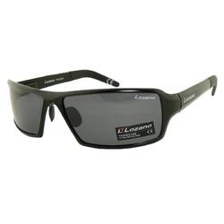 Sportowe okulary polaryzacyjne do biegania lozano lz-306