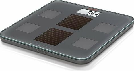Waga łazienkowa elektroniczna Solar Fit