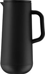 Dzbanek termiczny Impulse 28 cm czarny