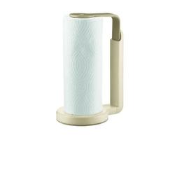 Guzzini - tidy  store - stojak na ręczniki kitchen active, beżowy - brązowy