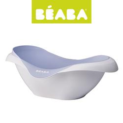 Beaba Wanienka Cameleo mineral