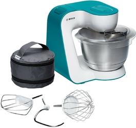 Robot kuchenny bosch mum54d00