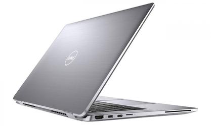 Dell latitude 9520 win10pro i7-1185g7 vpro16gbssd 512gb15.0 fhdintel iris xefprscrtbkb_backlit4 cell3y ps