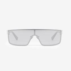 Okulary hawkers silver chrome dream