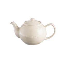 Dzbanek do herbaty 1,1 l kremowy Original Mason Cash