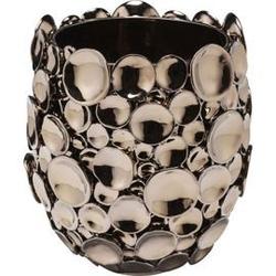 Kare design :: okrągły wazon 25cm