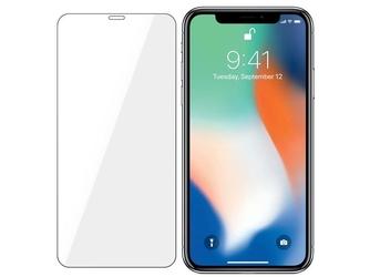 Szkło 3mk flexible glass lite 6h apple iphone xs max 11 pro max