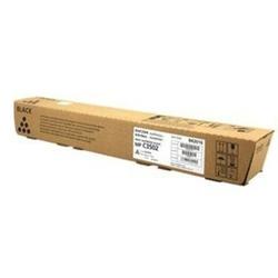 Toner Oryginalny Ricoh C3502E 842016, 841651, 841739 Czarny - DARMOWA DOSTAWA w 24h