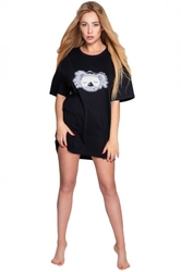 Damska koszula nocna sensis koala