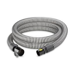 Karcher hose pu dn70 3 m