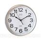 Zegar ścienny jvd hp683.1