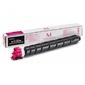 Toner oryginalny kyocera tk-8335m 1t02rlbnl0 purpurowy - darmowa dostawa w 24h