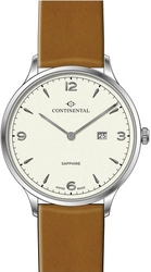 Continental 19604-ld152120
