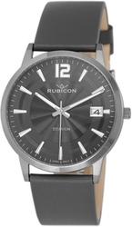 Rubicon rnce21dmvx03bx