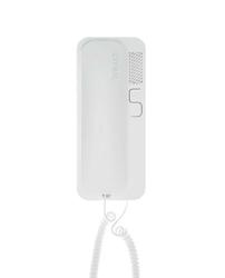 Unifon cyfrowy ucn smart biały