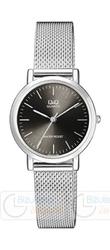 Zegarek QQ QA21-212 średnica 30 mm