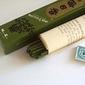 Kadzidełka zielona herbata ms