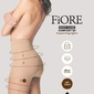 Rajstopy fiore m 5100 comfort 20