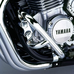 Fehling gmole osłony silnika 7511 ms yamaha 5810300