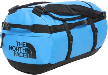 Torba the north face base camp duffel - s t93etome9