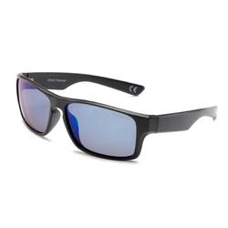 Męskie okulary z polaryzacją i filtrem drs-68c5