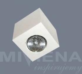 P500 mat aluminiowy1xgu10