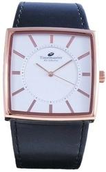 Timemaster tmaster 127-126