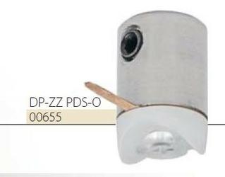 Zawieszka dp-zz-pds-o - 00655 00655