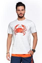 Moraj ots1200-132 koszulka męska