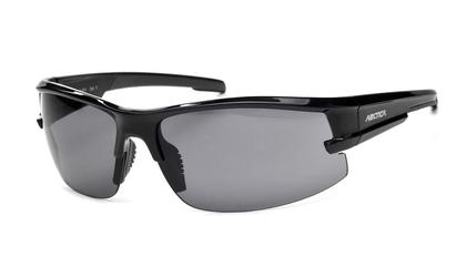 Okulary przeciwsłoneczne arctica s-271