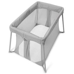Skip hop wielofunkcyjne łóżeczko turystyczne 2w1