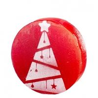 Mydło glicerynowe holiday glow 100 g
