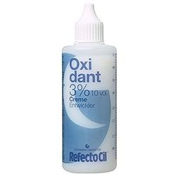 Refectocil oxidant creme 3, woda utleniająca henne 100ml