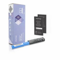 Mitsu Bateria do Asus X541 2000 mAh